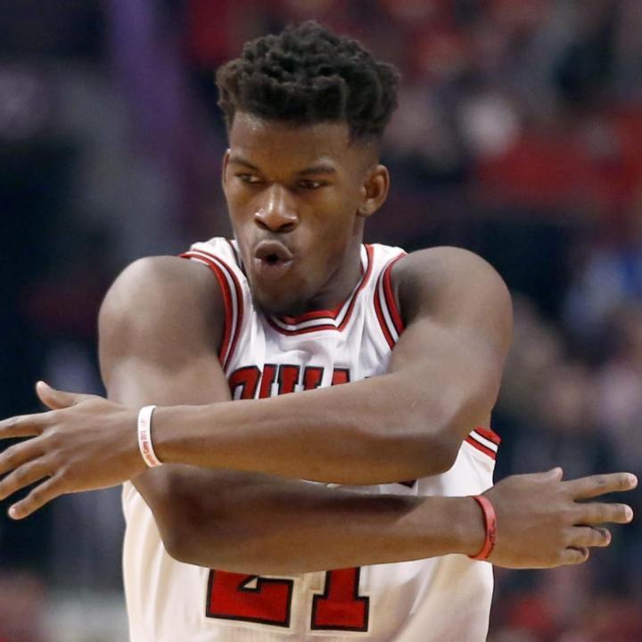 Daily Fantasy Sports Advisor NBA DFS 11.15.2016
