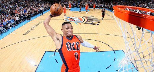 Daily Fantasy Sports Advisor NBA DFS 11.3.2016