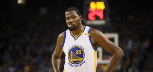 Daily Fantasy Sports Advisor NBA DFS 2.13.2017
