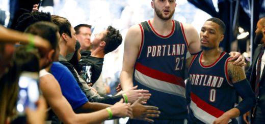 Daily Fantasy Sports Advisor NBA DFS 3.4.2017