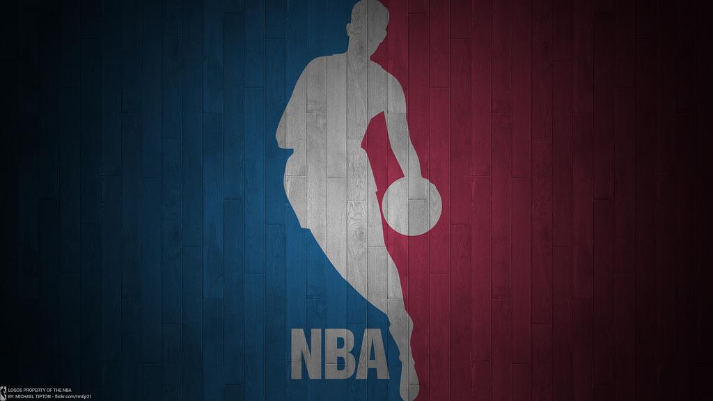 Daily Fantasy Sports Advisor: NBA Draft 2017 Mock Draft and Analysis
