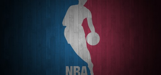 Daily Fantasy Sports Advisor: NBA Draft 2017 Mock Draft and Analysis