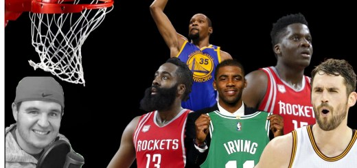 NBA DFS 10.17.2017 Youtube