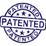 patented-stamp-150x150