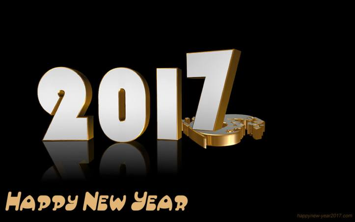 image-happy-new-year-2017