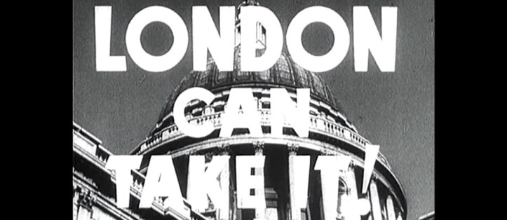 922_London_Can_Take_It
