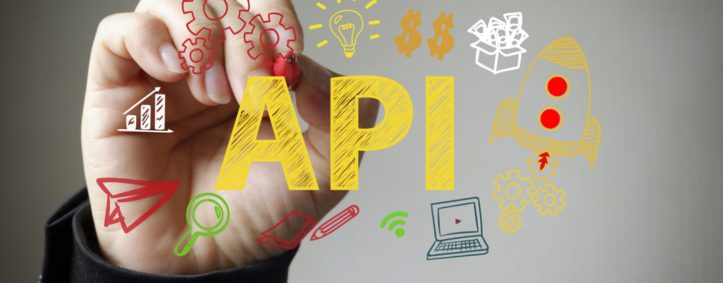 Digital-Banking-Open-Banking-and-APIs-a-Trend-to-Watch-Closely-1440x564_c