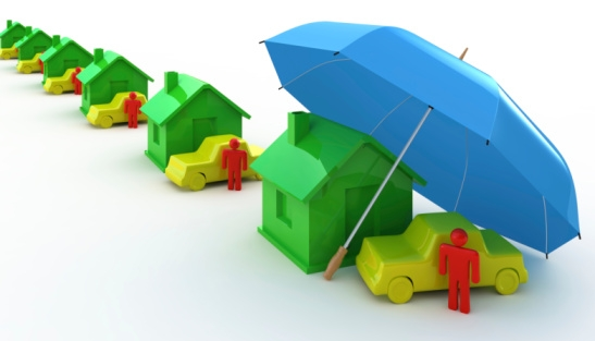 property-casualty-insurance