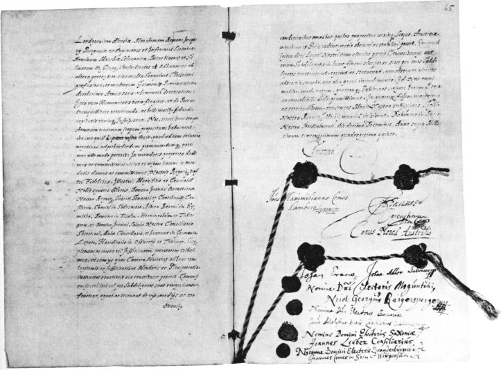 Peace_of_Westphalia,_Treaty_of_Osnabrück
