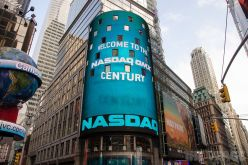 nasqaq-times-square-stock_1020