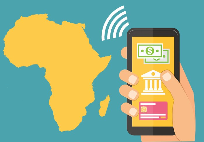 Africa-Mobile-Money-Market
