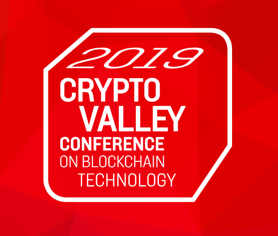 2019_crypto_valley