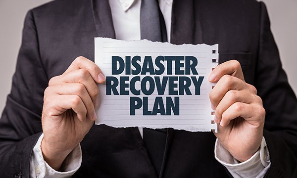 Disaster_Recovery_Plan_TierPoint_blog