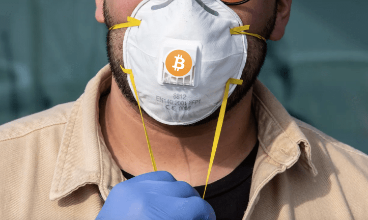Bitcoin-mask.png