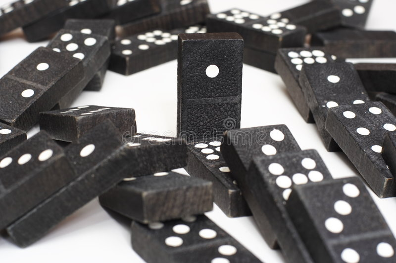 Dominoes have fallen – what insurance learnings have we so far from COVID-19 business disruption?