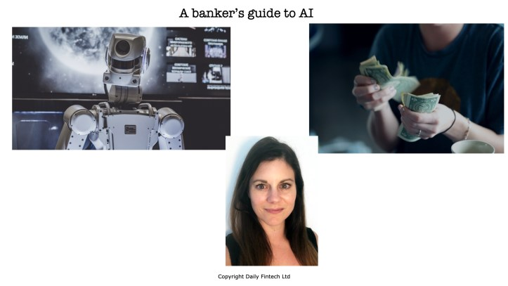 AI and Banking.001