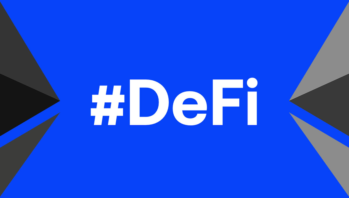 The State of Defi: Is it the future of finance or just another bubble?