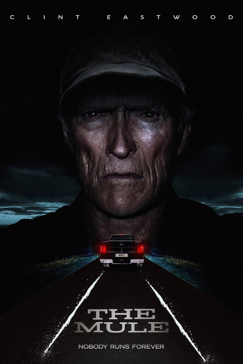 "movie ""The Mule"""
