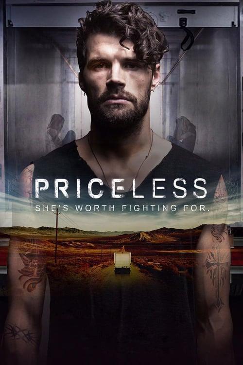 """movie """"Priceless"""""""