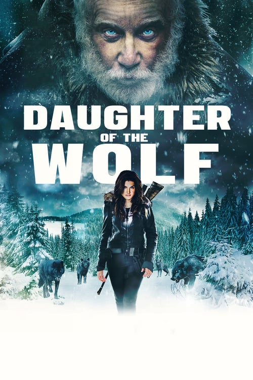 "movie ""Daughter of the Wolf"""