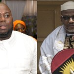 Nnamdi Kanu collected hundreds of millions from govs, his days are numbered – Asari Dokubo [VIDEO]