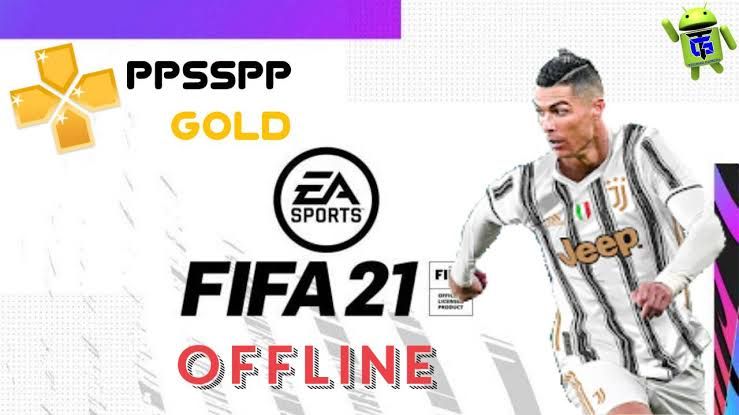 Download Fifa 21 Ppsspp Fifa 2021 Iso File For Android Psp Fifa 2021 With Ps4 Camera Daily Focus Nigeria
