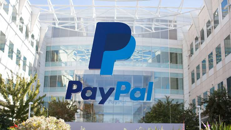 PayPal and Flutterwave partner to enable African merchants receive payments  - Daily Focus Nigeria