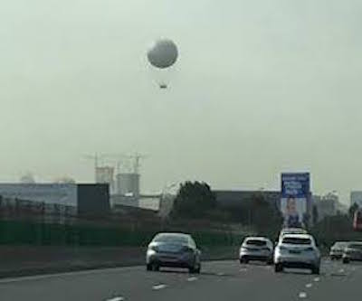 ramat-aviv-balloon-daily-freier
