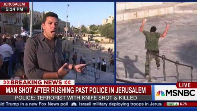 msnbc_israel_coverage