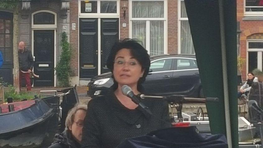 hanin-zoabi-amsterdam.jpg