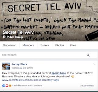 secret-tel-aviv-sperm-bank-daily-freier