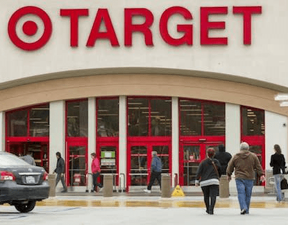 'Why has G-d forsaken Us?' Israelis react to Target's mass order cancellation