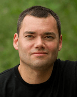Peter Beinart's Sanctimonitor Virtue Signal