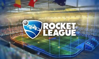 Rocket League - (C) Psyonix