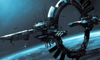 Star Citizen - (C) Cloud Imperium Games