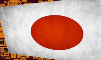 Videogame-Charts aus Japan - Brandaktuell auf DailyGame