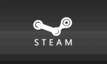 Steam - (C) Valve