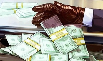 GTA 5: Die Cash-Cow von Rockstar