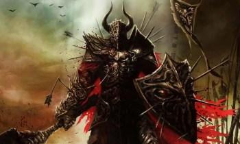 Diablo 3 - (C) Activision-Blizzard