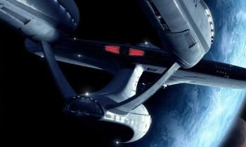Star Trek Enterprise - (C) Paramount