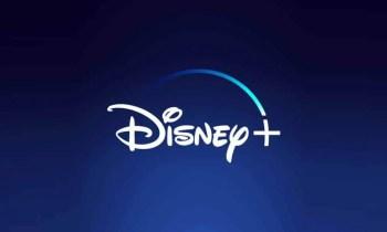 Disney+ (C) Disney