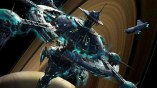 systemshock_3