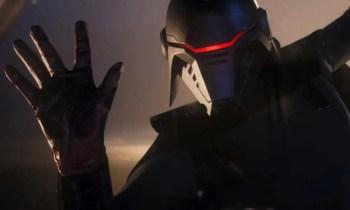 Star Wars Jedi: Fallen Order - (C) EA