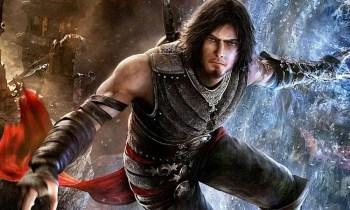 Prince of Persia - (C) Ubisoft