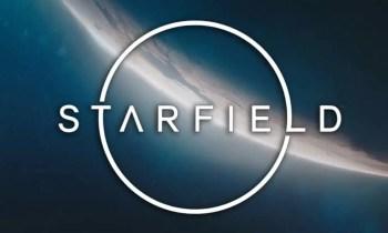 Starfield - (C) Bethesda Games Studios