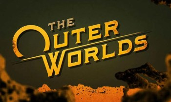 The Outer Worlds - (C) Obsidian