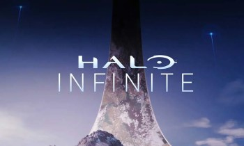 Halo: Infinite - (C) Microsoft