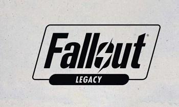 Fallout: Legacy - (C) Bethesda