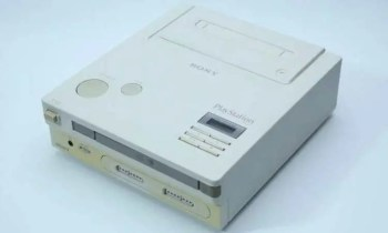 SNES PlayStation