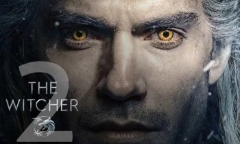 The Witcher Staffel 2 - Fotomontage DailyGame - (C) Netflix